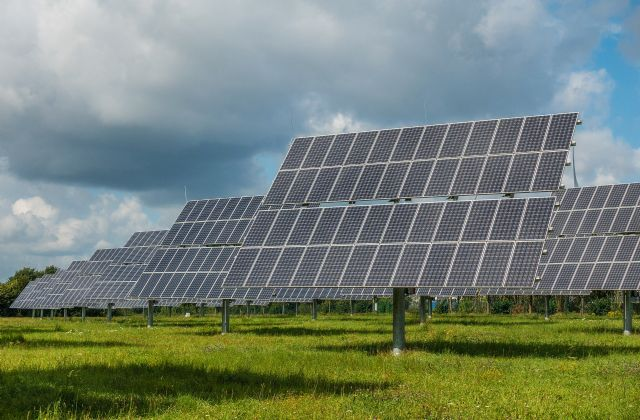 Inversión en renovables para estimular la recuperación económica de España - 2, Foto 2