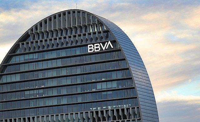BBVA alcanza un acuerdo con Allianz para impulsar el negocio de seguros no vida en España - 1, Foto 1