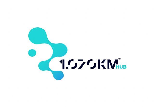 Nace 1.070 KM HUB, la mayor alianza de ecosistemas de innovación de España - 2, Foto 2