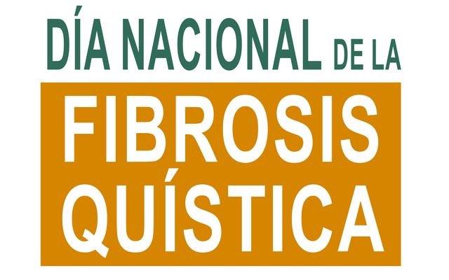 Jumilla se suma al Día Nacional Fibrosis Quística - 1, Foto 1