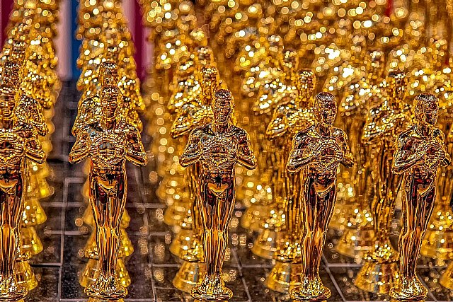 El impacto económico de los Oscar 2021 - 1, Foto 1