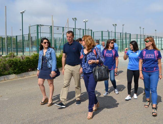 Deportes oferta once Escuelas Deportivas de Verano - 2, Foto 2