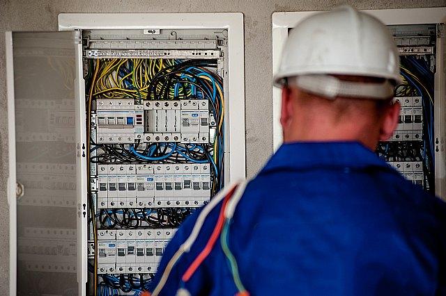 Cerca de 640.000 trabajadores continúan en ERTE, el 3,3% de la población ocupada - 1, Foto 1