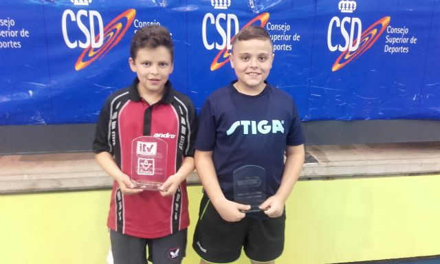 Historical success in the championships of Spain Blanes 2016 - 2
