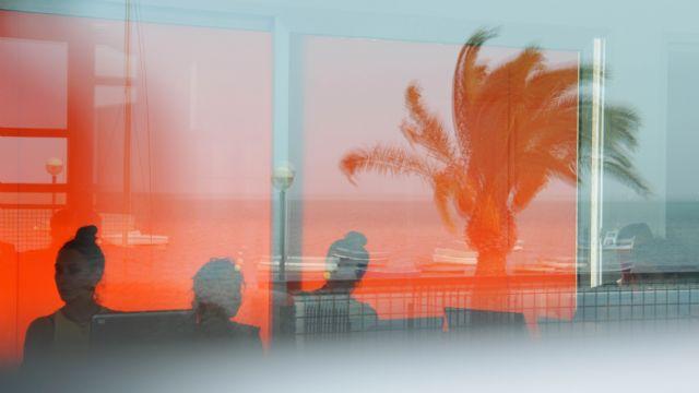 Segundo curso de verano Mar Menor Lab. Arte y Ciencia para un paisaje en crisis - 1, Foto 1