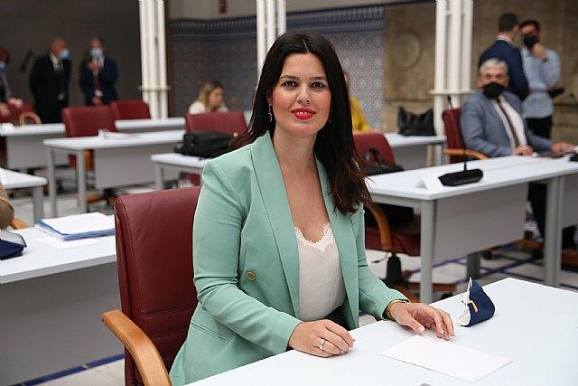 El PP pide al Gobierno de España protocolos de seguridad en los aeropuertos que permitan la llegada de turistas con garantías - 1, Foto 1