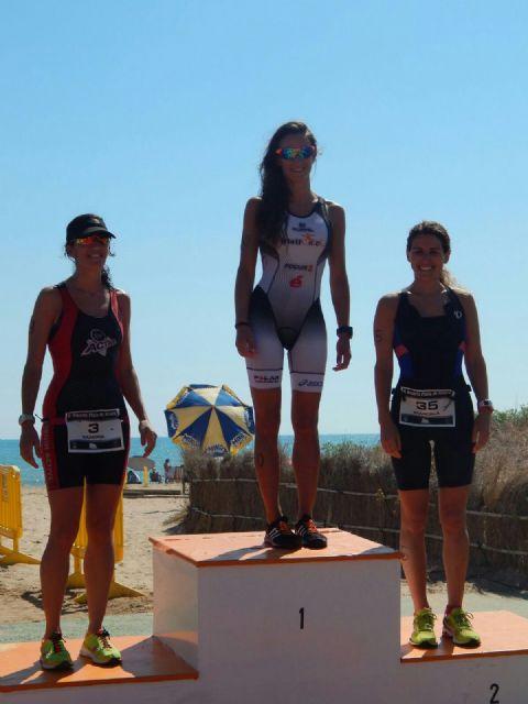 Domingo 24 de julio lleno de éxitos - 3, Foto 3