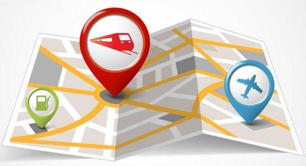 Ofrecen recomendaciones sobre el procedimiento de organizar la modalidad de viajes combinados