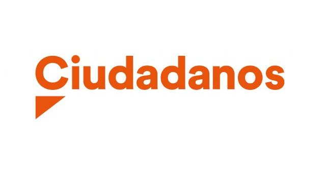 Communiqué from the Ciudadanos party in the face of the COVID-19 crisis in Totana