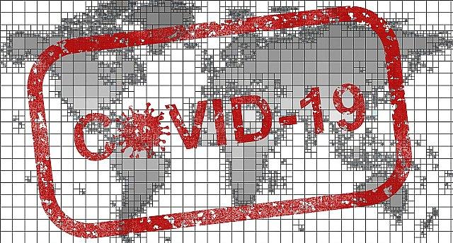 La preocupación actual más importante para los economistas es el rebrote de la pandemia - 1, Foto 1
