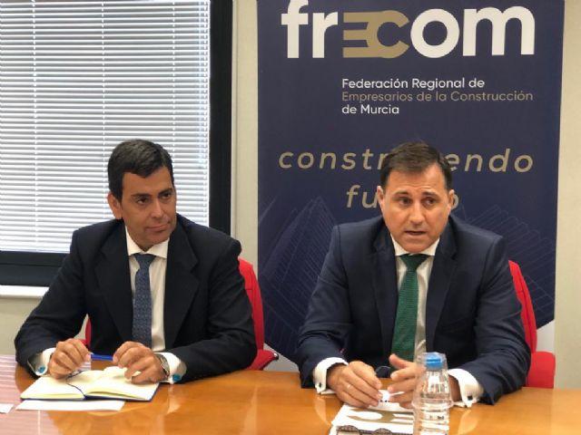 Fomento agilizará la tramitación de los planes generales de los municipios