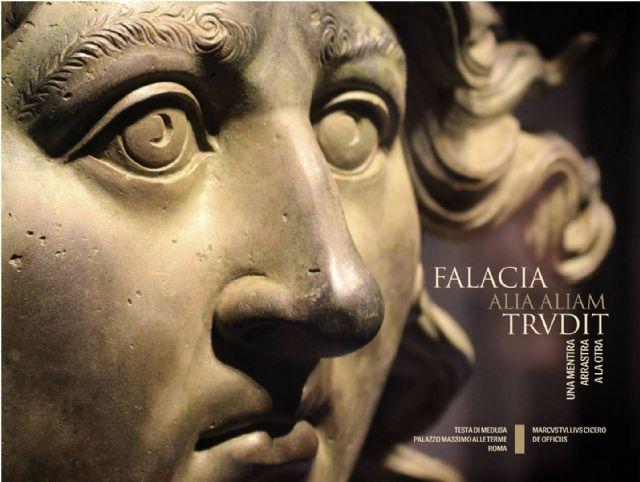 El Museo de El Cigarralejo de Mula invita a adentrarse en el mundo antiguo a través de la exposición ´El latido de las piedras´ - 1, Foto 1