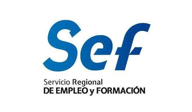 El SEF lanza una docena de ofertas de ´Becas Experiencia´ para jóvenes en paro