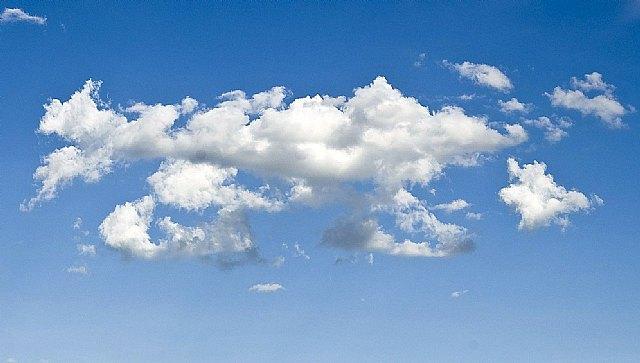 Telefónica de España y Oracle anuncian un acuerdo para acelerar la adopción de la nube - 1, Foto 1