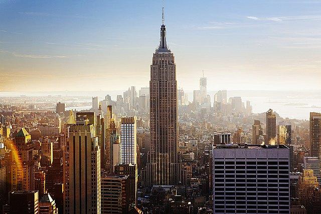 Nueva York reabre: 7 consejos para los primeros viajeros 'post pandemia' - 1, Foto 1