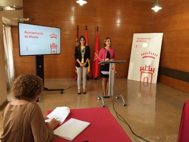 Un acuerdo entre Derechos Sociales y Habito permitirá realojar a 7 familias que residen en chabolas - 1, Foto 1