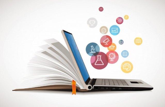 Convocatoria y bases de subvenciones destinadas a programas educativos 2020-2021, Foto 1
