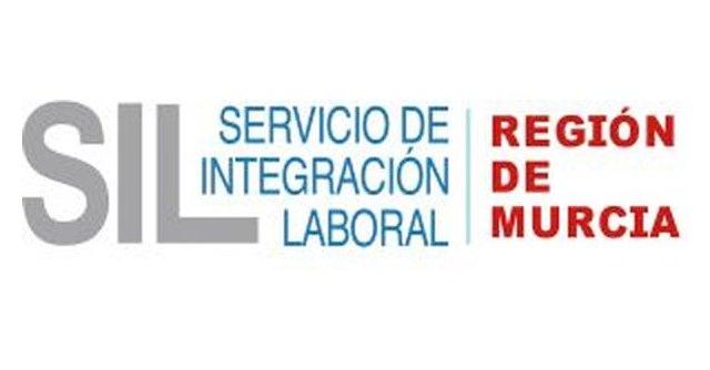 La Concejalía de Empleo informa sobre el Servicio de Integración Laboral de FAMDIF/COCEMFE-Murcia - 1, Foto 1