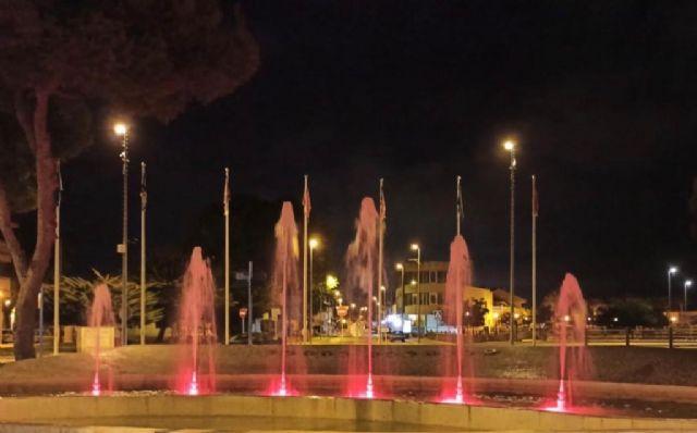 Torre Pacheco se suma a la celebración del día del TDAH 2020 - 3, Foto 3
