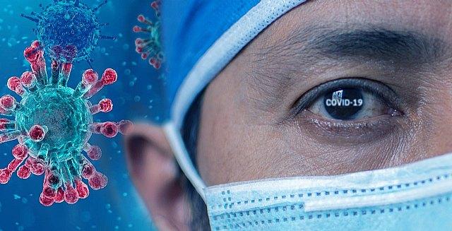 Medidas aprobadas por el Gobierno regional para frenar el número de contagios por coronavirus - 1, Foto 1