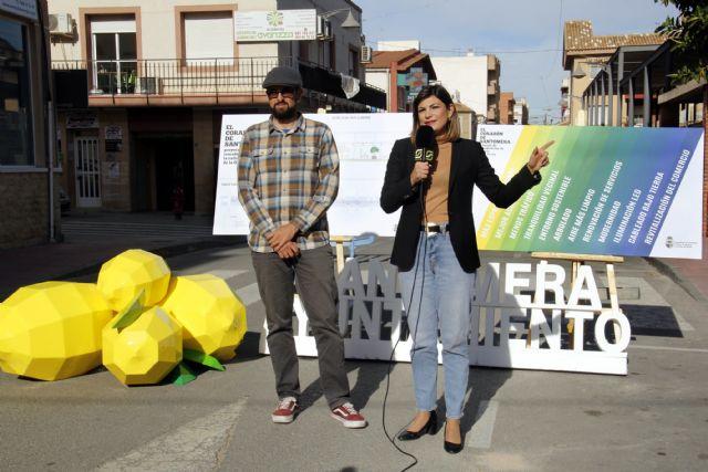 El Ayuntamiento invertirá 467.737 euros en remodelar la calle de la Gloria - 5, Foto 5