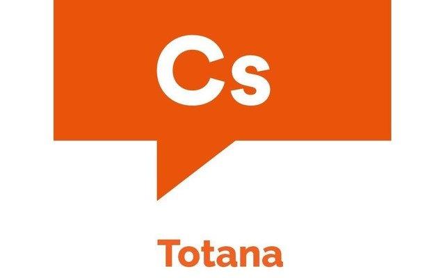 Ciudadanos Totana pide la equiparación de las pensiones de viudedad para las parejas de hecho.