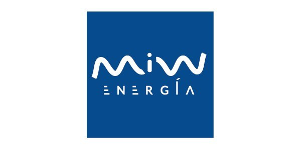 MIWenergía y el Centro de Negocios Magalia pioneros en el desarrollo del nuevo indicador de inteligencia de edificios SRI - 1, Foto 1