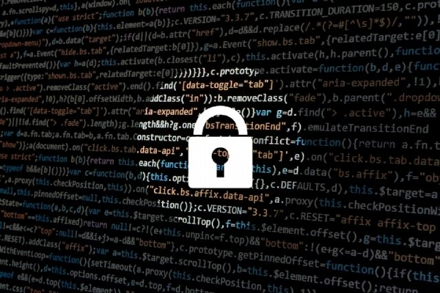 El Ayuntamiento de Alhama, víctima de un ciberataque que ha encriptado sus bases de datos, Foto 1