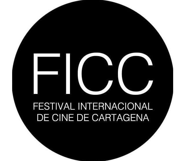 El FICC clausura su 49ª edición - 1, Foto 1
