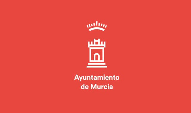 ´Murcia Resuena´ y un coro virtual participativo, dos nuevos Reactivos Culturales de Murcia Medieval - 1, Foto 1