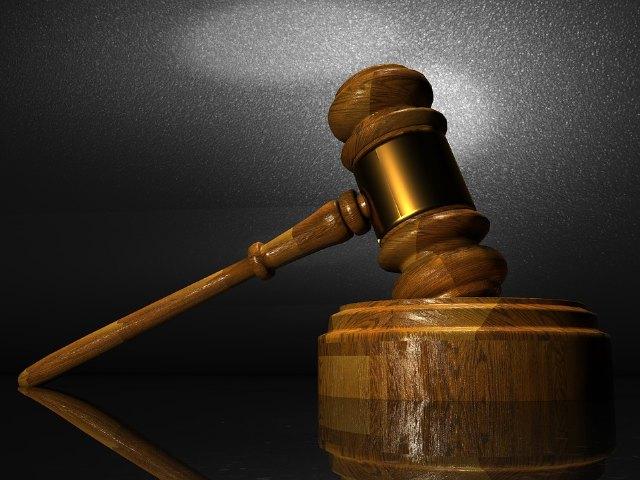 La sentencia del TJUE sobre el Índice de Referencia de Préstamos Hipotecarios cada vez está más cerca de conocerse - 1, Foto 1