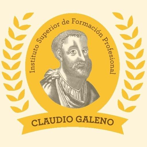 El instituto Claudio Galeno, dirigido por una alhameña, entre los 100 mejores centros del mundo, Foto 3