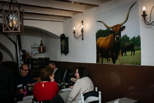Satisfacción de los hosteleros en el primer fin de semana de la Ruta de la Tapa y el Cóctel - 2, Foto 2