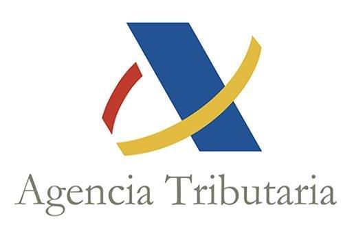 La Agencia Tributaria pone en marcha el Plan Anual de Control Tributario 2020 - 1, Foto 1