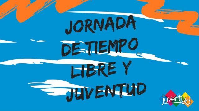 Abierto el plazo de inscripción para la Jornada Tiempo Libre y Juventud - 1, Foto 1