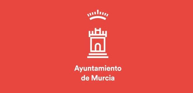 Más de 60 alumnos de los barrios de La Paz, La Fama y El Carmen recibirán las becas por asistencia a las acciones formativas y de orientación laboral - 1, Foto 1