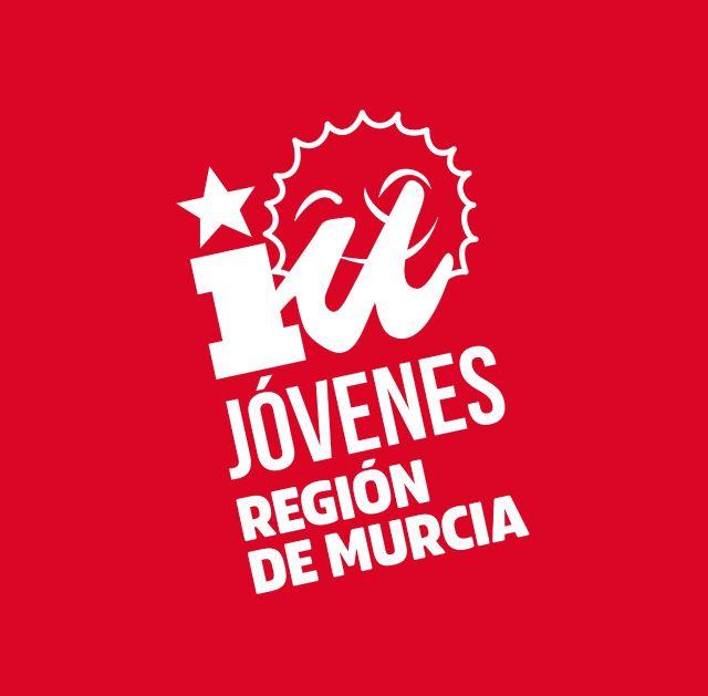 Jóvenes IU-Verdes Red de activistas apoyan la reactivación del Consejo de la Juventud de la Región de Murcia - 1, Foto 1