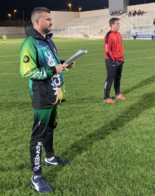 Acatec finaliza con éxito su primera selección de entrenadores - 2, Foto 2