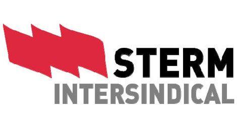 Admitida a trámite la denuncia de STERM contra el veto parental impuesto por Educación - 1, Foto 1