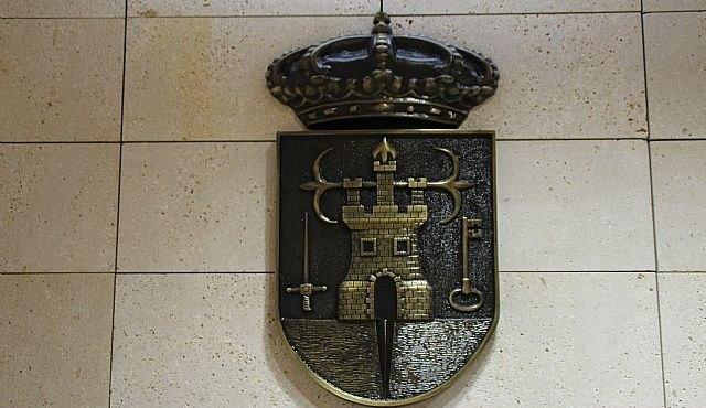 El Ayuntamiento de Totana aprueba las bases para la comisión de servicios de un técnico de Recursos Humanos, Foto 1