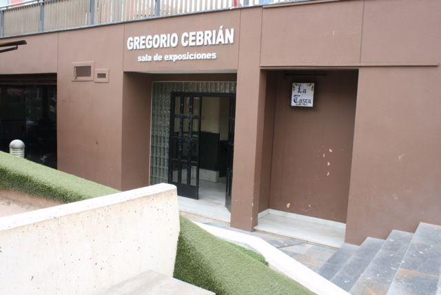 Se formalizará un convenio con la concesionaria del parking subterráneo y los locales comerciales de la plaza Balsa Vieja