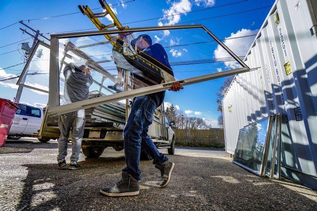 FREMM advierte que las empresas del metal precisan urgentemente material de protección y suministros - 1, Foto 1
