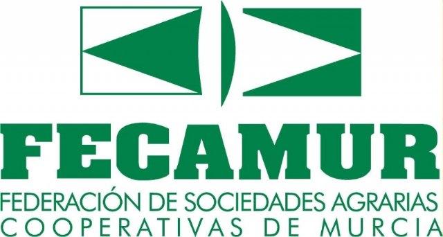 Convenio entre el Ayuntamiento y Fecamur para utilizar instalaciones municipales para acciones formativas, Foto 1