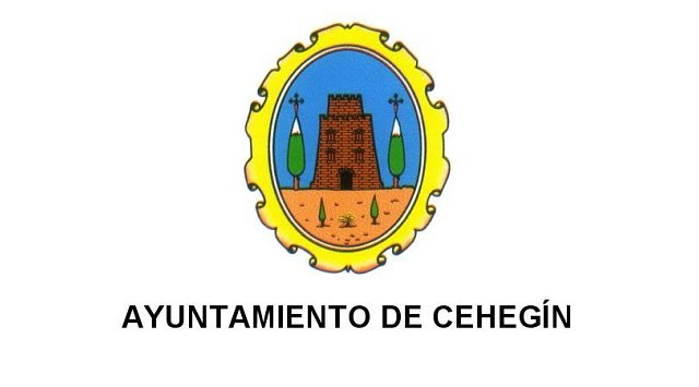 VII Triatlón Ciudad de Cehegín - 1, Foto 1
