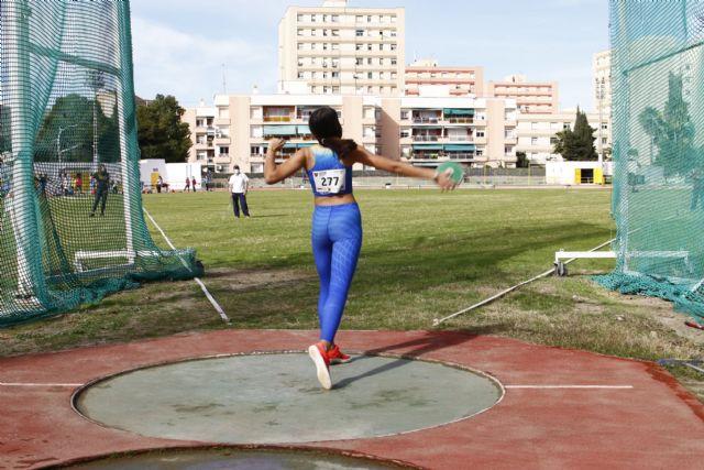 Cartagena, testigo de la 3ª jornada Sub14 este sábado - 1, Foto 1
