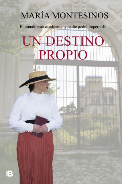 Otorgados los premios del Concurso 'Conviértete en portada de un libro' - 1, Foto 1
