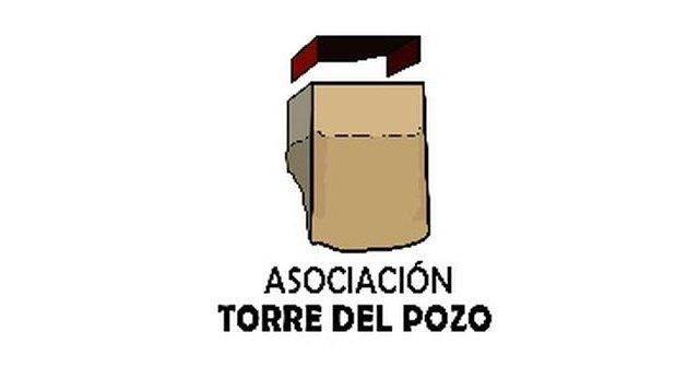 La Asociación Torre del Pozo comienza una campaña de captación de socios - 1, Foto 1