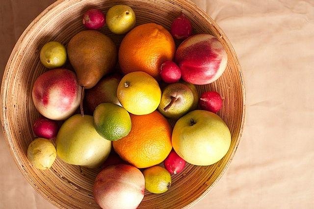 Beneficios y riesgos de la vitamina C - 1, Foto 1
