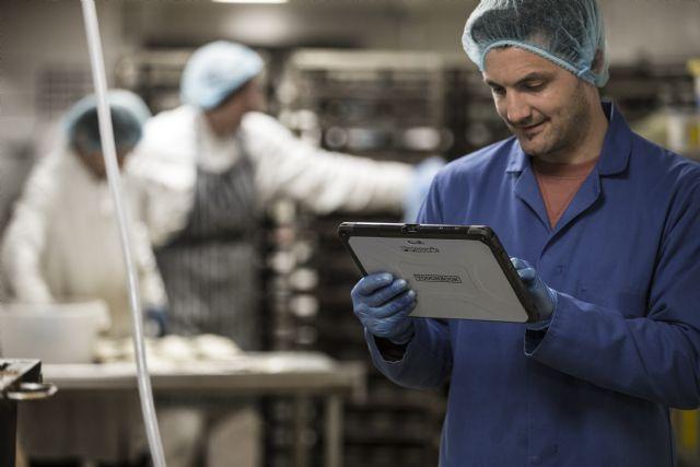 Portátiles, tabletas y dispositivos portátiles resistentes - 1, Foto 1