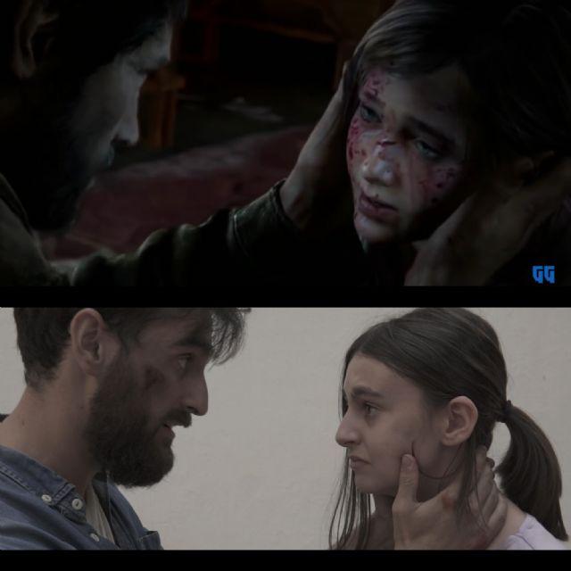 La película cordobesa La Sombra lanzará su tráiler final - 2, Foto 2